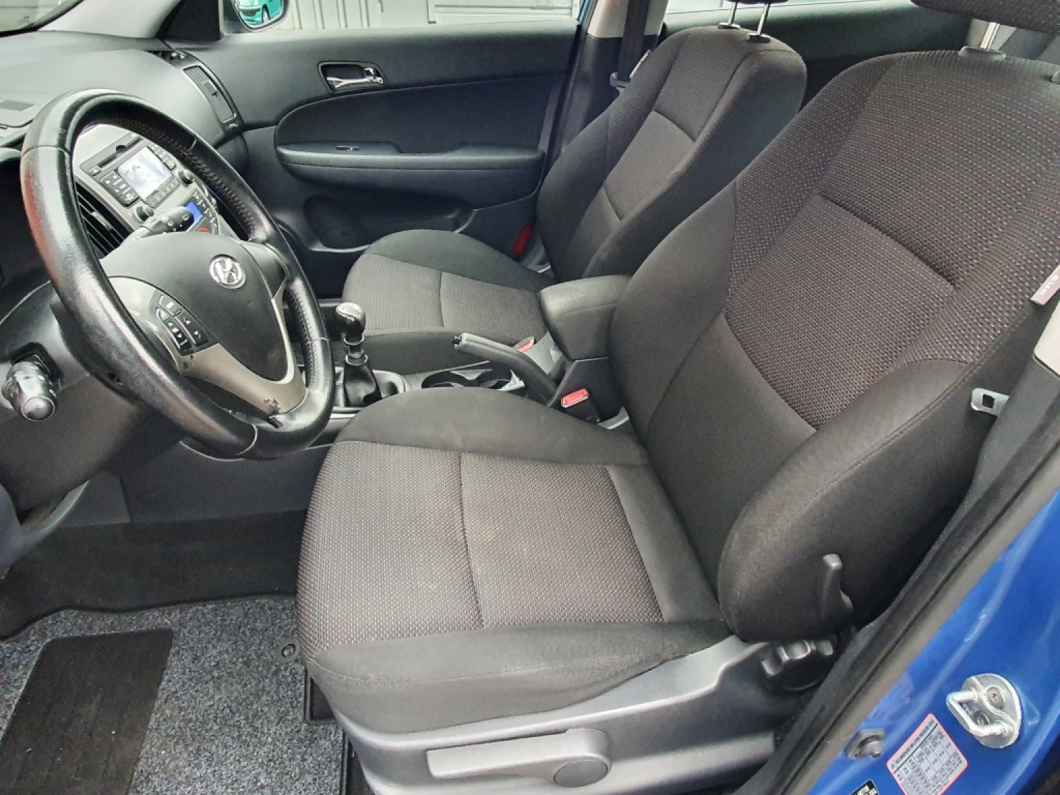 Hyundai-i30-7