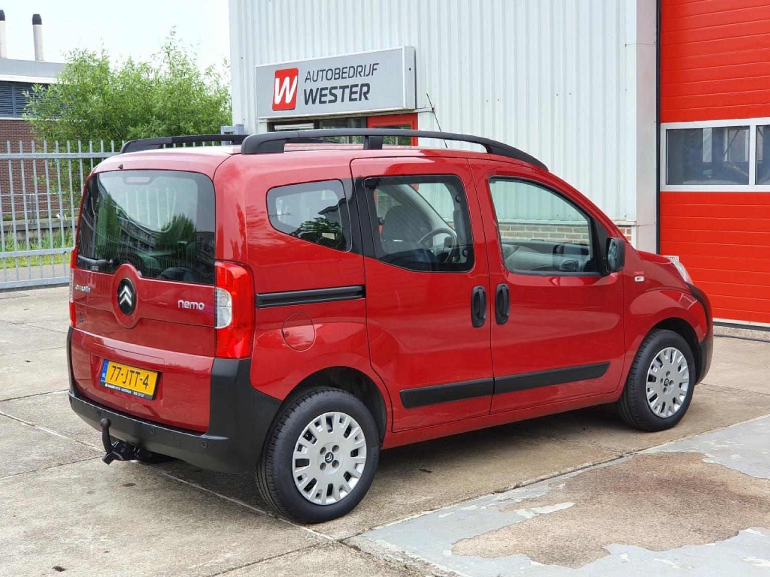 Citroën-Nemo-3