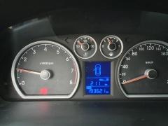 Hyundai-i30-9
