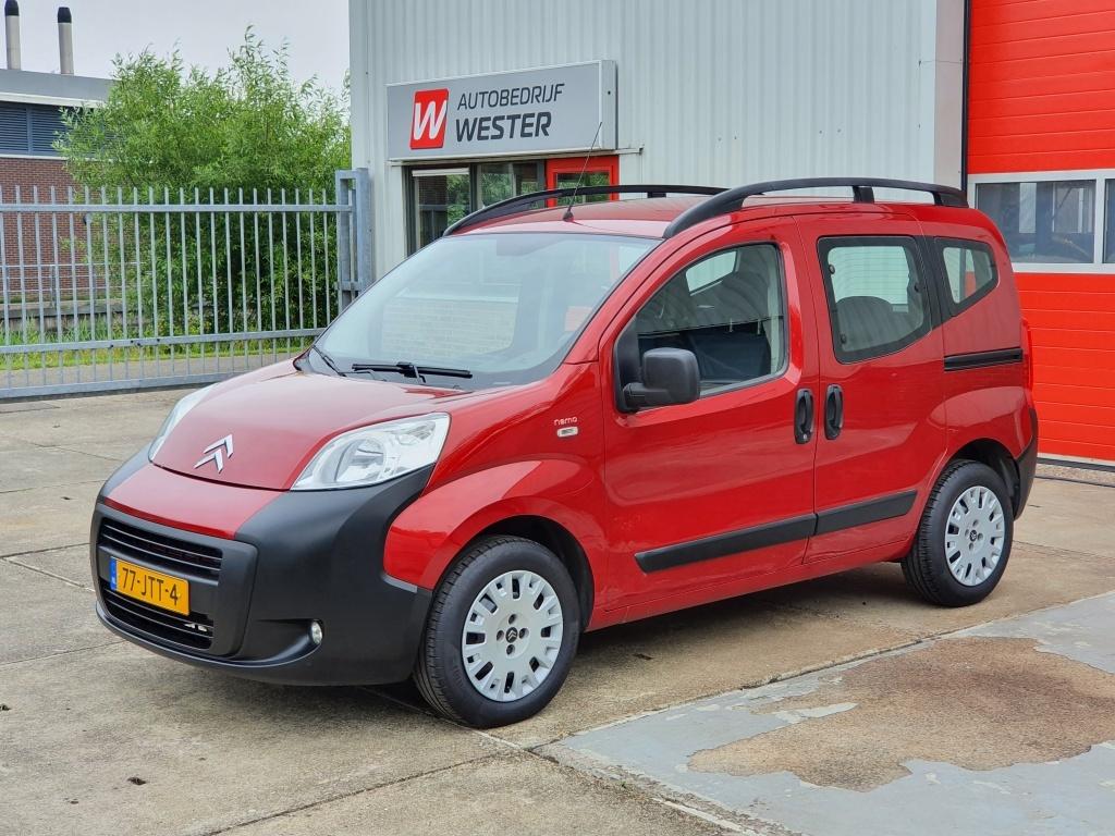 Citroën-Nemo-thumb