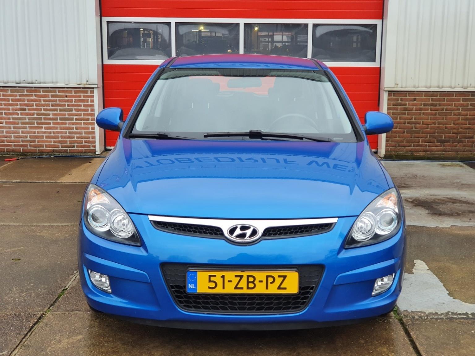 Hyundai-i30-1