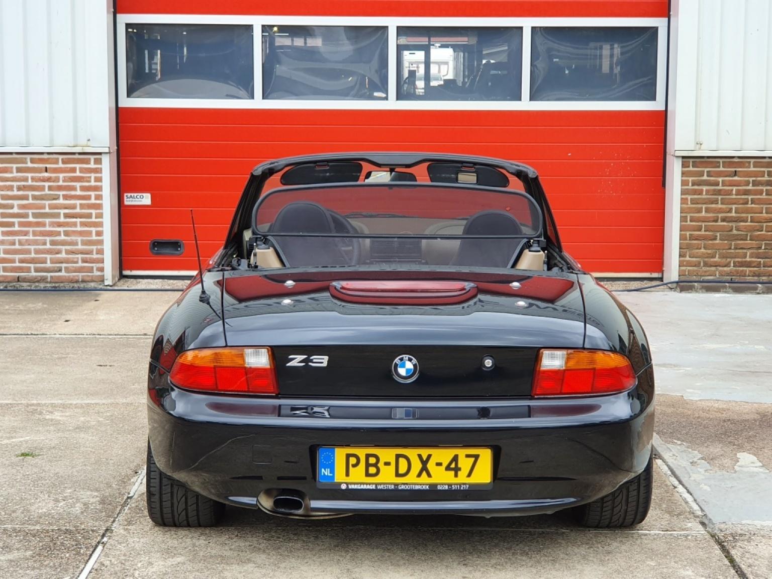 BMW-Z3-4