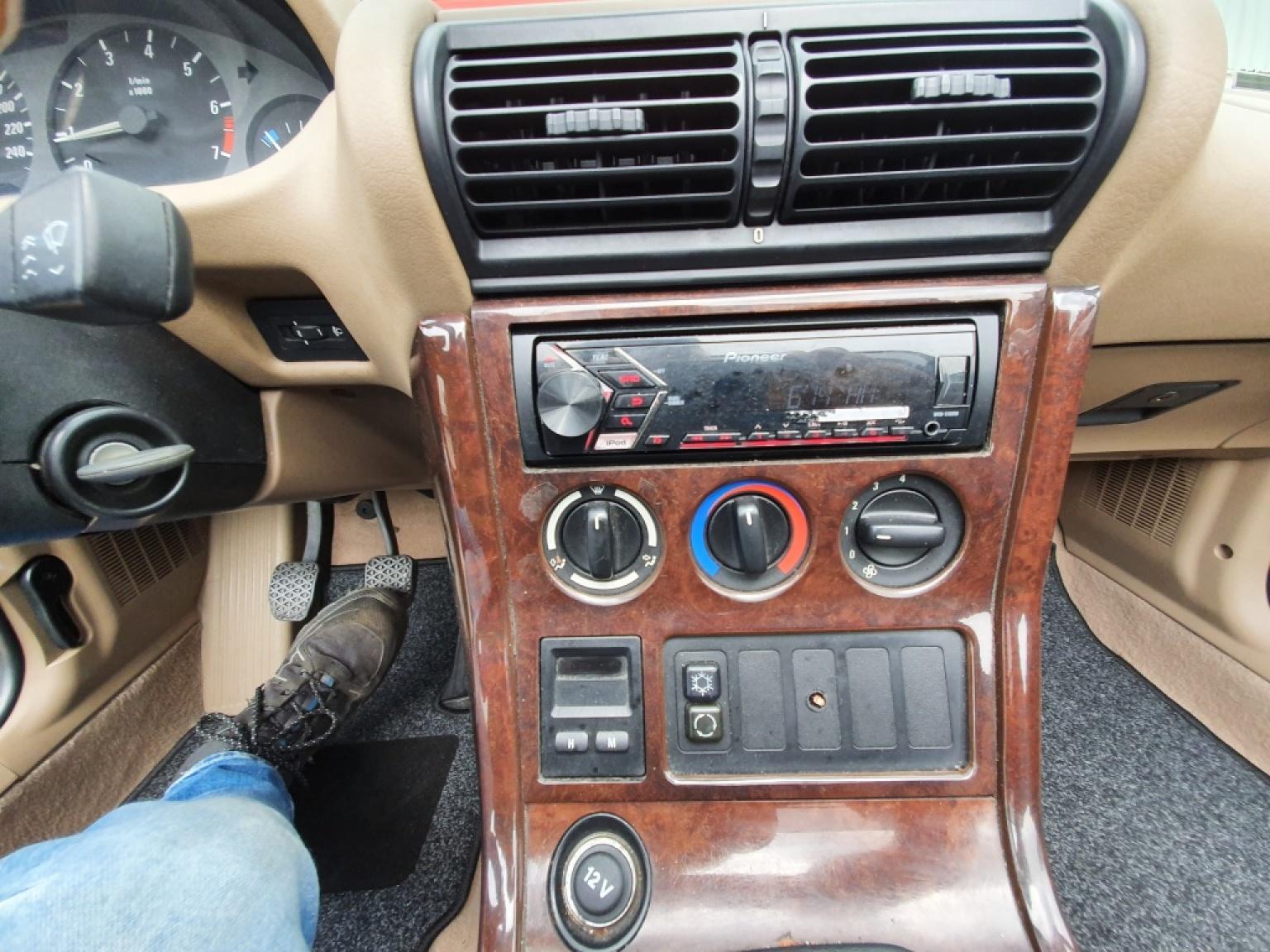 BMW-Z3-9