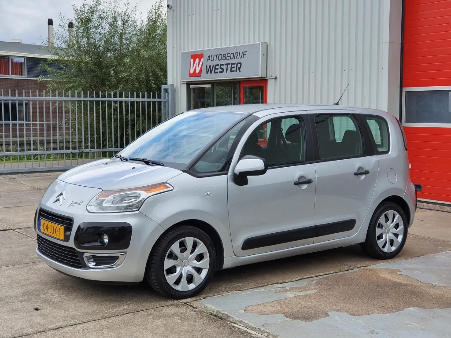 Citroën-C3 Picasso-0