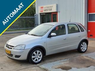 Opel-Corsa-thumb
