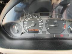 BMW-Z3-8