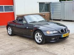 BMW-Z3-2