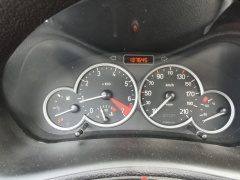 Peugeot-206-8