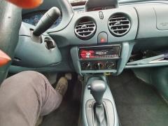 Renault-Kangoo-10