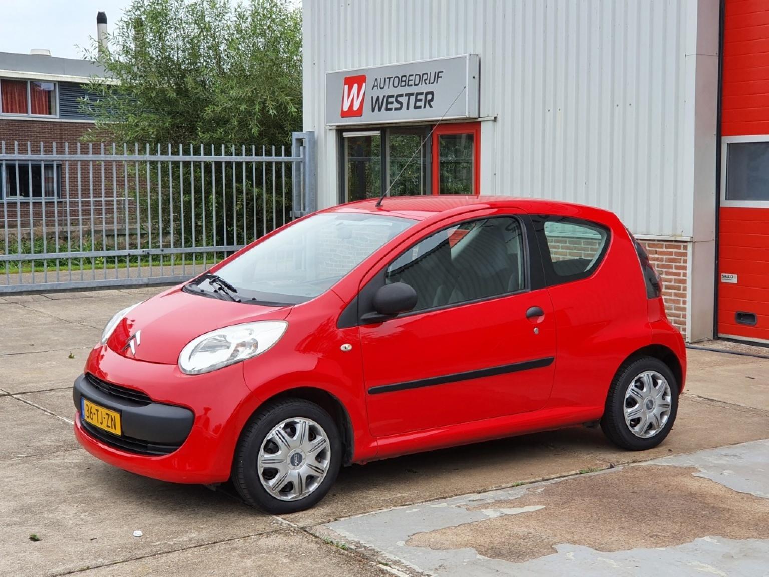 Citroën-C1-0