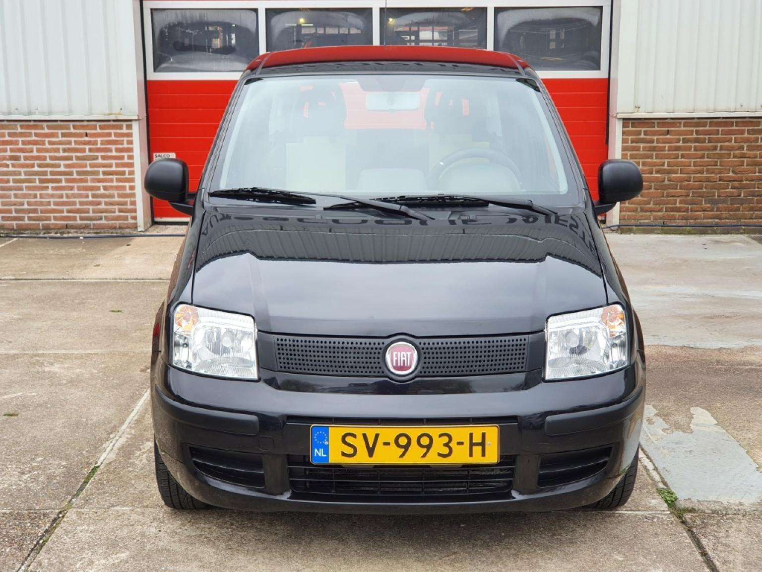 Fiat-Panda-1